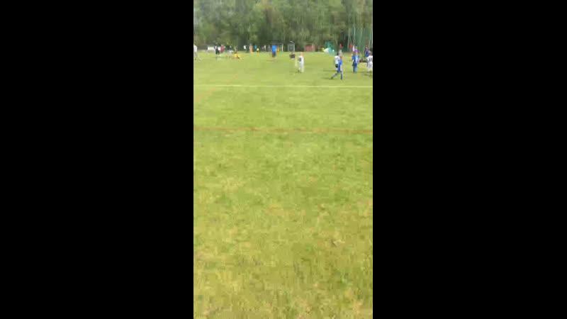 ФК Фаворит Выборг FC Favorit Vyborg Live