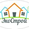 ЭкоСтрой - сеть строительных магазинов г.Тамбова
