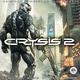 Hans Zimmer - Crysis 2 Intro