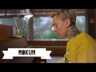 Noah Gundersen - Kamikaze • Mokum Sessions #411